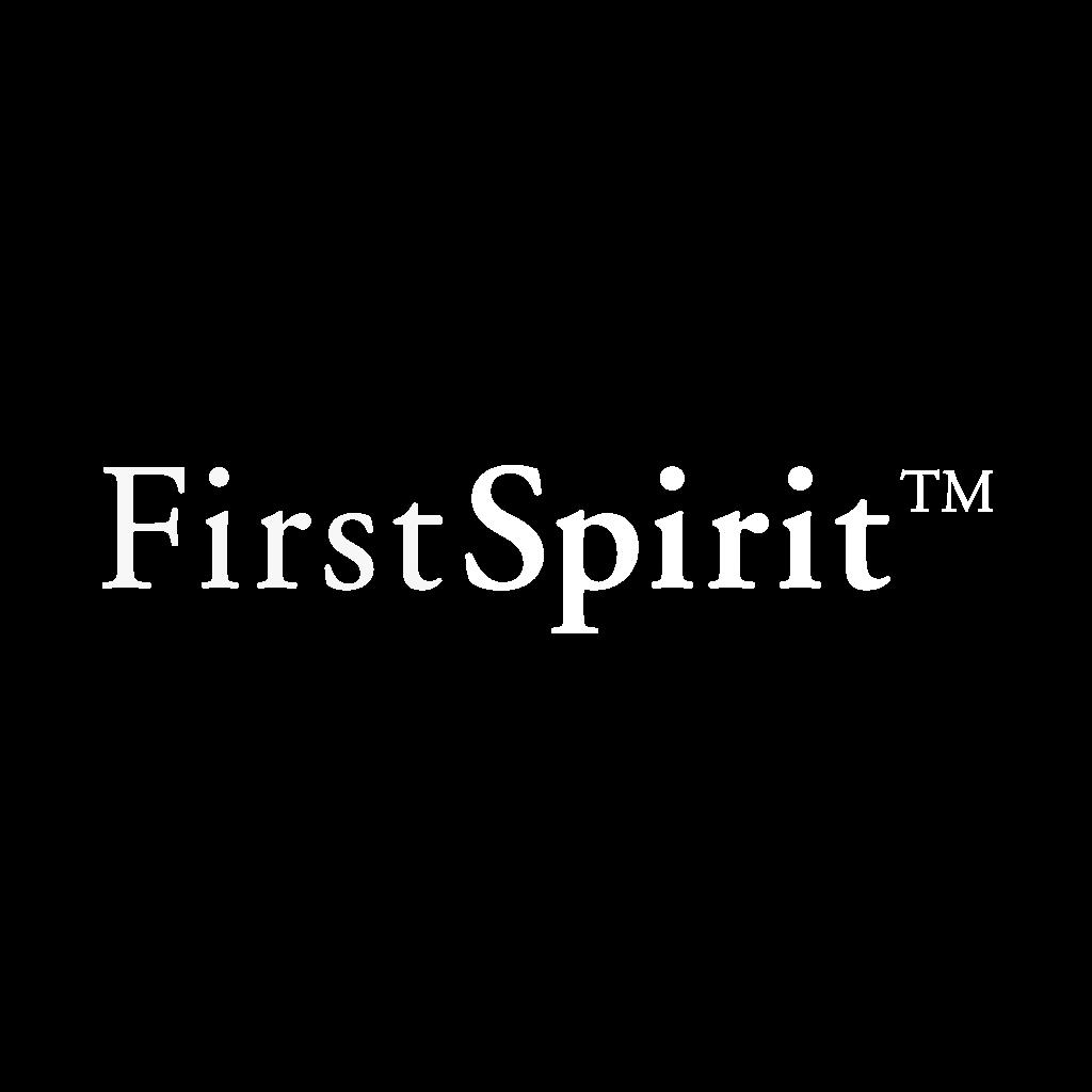 Logo_FirstSpirit