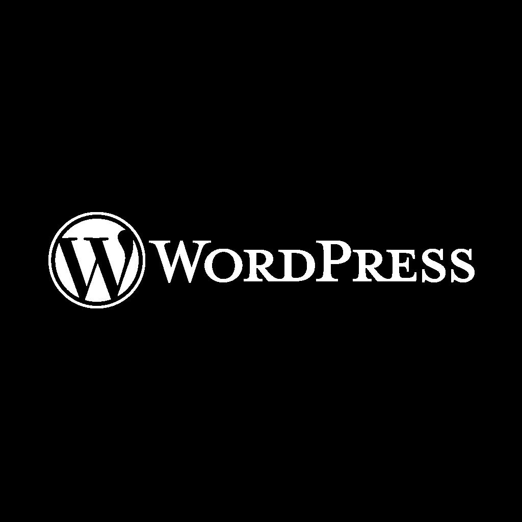 Logo_Wordpress